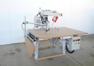 Stromab RSP 900