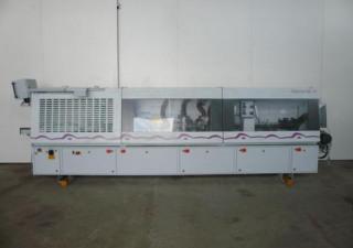 Brandt Ligmatec KD 79/2 CF - ZH
