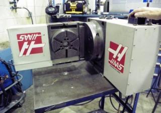 Haas TRT-210
