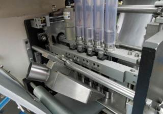 Ilapak ALFA PC400