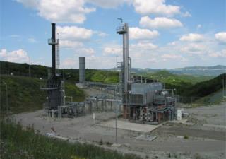 Petrofac 41-PK-L510 (Pro