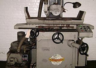 Freeport Model SGS-1020A