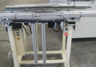 CTI XVLC-1-1.8M-2-E