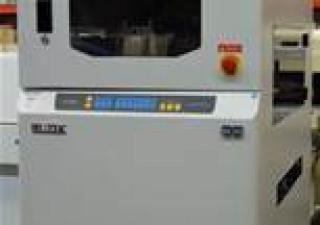 NUTEK NTM640DT(SP)