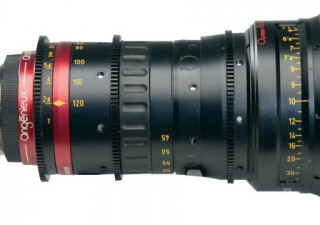 ANGENIEUX 45-120    OPTIM