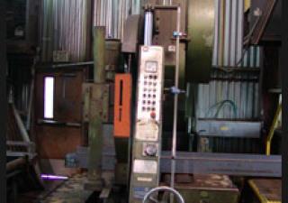 Kaltenbach HDM1300