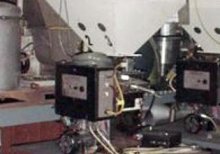 AEC HydReclaim VME-I