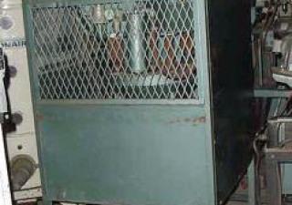 AEC Whitlock 670 Blender