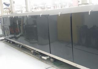 Electrovert Aquastorm 200