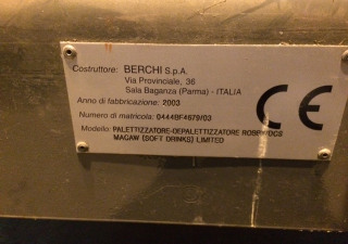 Berchi  044BF4679/03