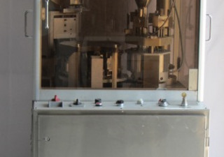 Bosch GKF 400 C GKF 330/400