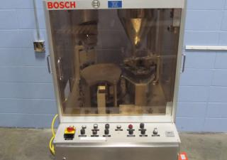 Bosch GKF 400 C GKF 400