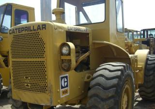 CATERPILLER 950