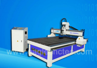 CNC Engraving  EA-1325SVL