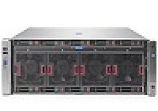 HP HP Proliant DL5