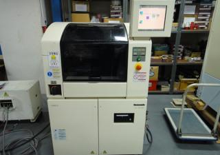 Panasonic VC45C-D