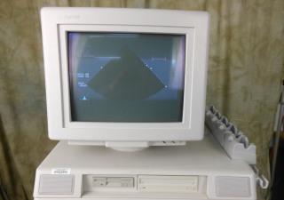 Philips Sonos 5500