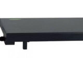LabTech EG20B Hot Plate
