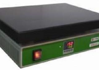 LabTech EH20APLUS Hot P