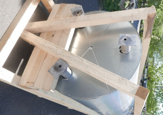3.000 Liter Air  Reference: 18-