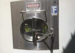 Feldmeier 27,000 Gallon S