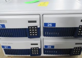 Foss MicroFoss  MicroFoss 128