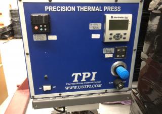 TPI Thermal Pre C-50MM-01