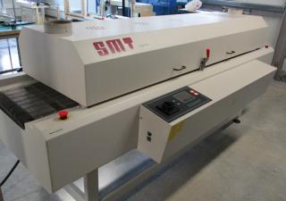 SMT 400C