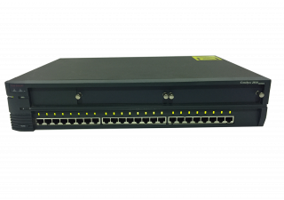 Cisco Systems WS-C2828-EN Cat