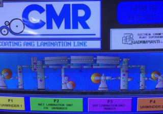 CMR 1350