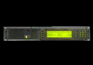 TANDBERG E5775 MPEG-2 St