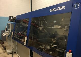 Melzer STL-L-100