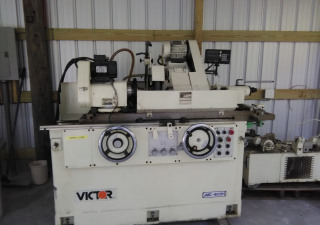 Victor JMC-600h