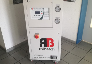Rolbatch Industrial Chil