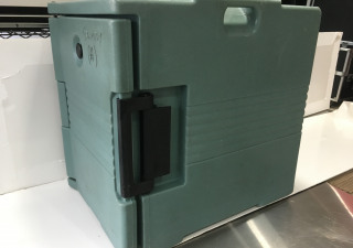 Food Container Cambro