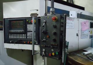 Toshiba BTD-13F. R22 (W