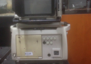 Ikegami HDK-790E, HDK-7