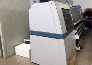 Zund UV JET 250 Comb