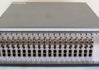Haivision Makit HDSD12 Encoder