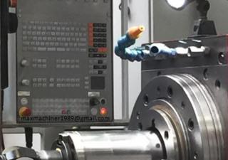 Boring machine  AT 18006