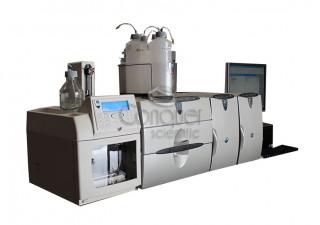 Dionex ICS-3000 Ion Ch