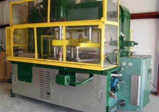 Jomar 175-Ton 5500 19