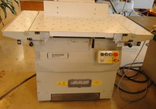 Knorr RL-3