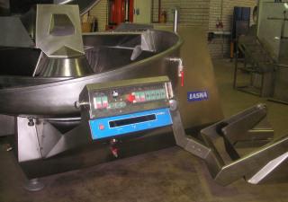 Laska KT 500-2 VAC