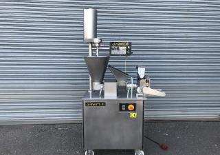Alimento / Anko HLT700 Multipur