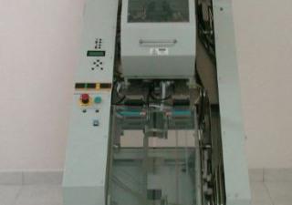 MCT  5105 TSSOP DUAL