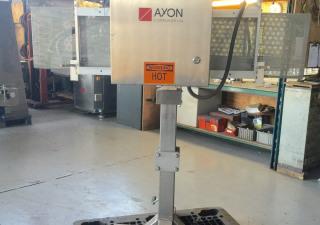 Axon Heat Tunne EZ-52-IR