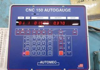 Niagara HBM-175-10-12