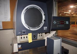 OGP XL 815