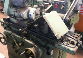 Ribon RI200 Internal Grinding Machine